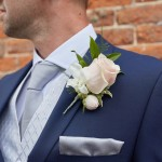 wedding photos 071
